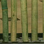 How To Make A Bamboo Room Divider Sunset Bamboo