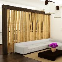Read More Diy Room Divider